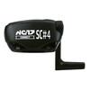 NC-17 Connect SC4 Speed- u. Trittfrequenz-Sensor ANT+ und Bluetooth 4.0